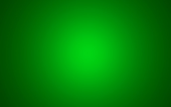 Plain Wallpapers HD green spot light