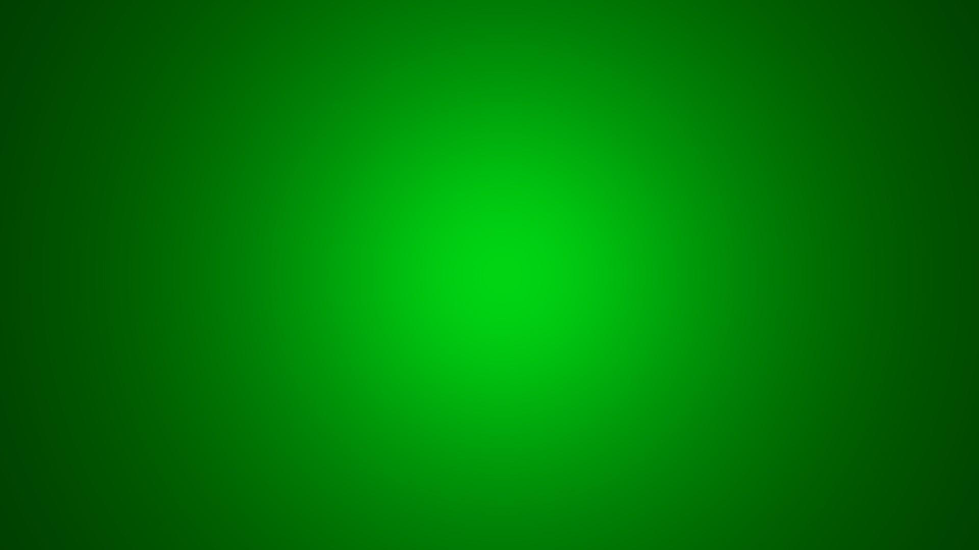 Plain Wallpapers HD green spot light