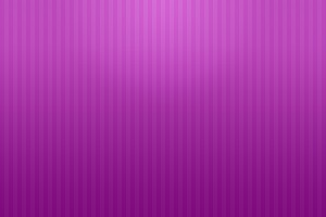 Plain Wallpapers HD purple striped dark