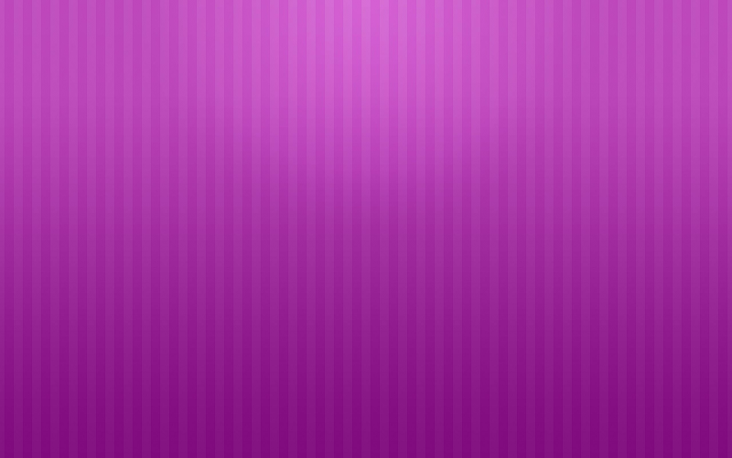 Purple Abstract Yellow Stripes Wallpapers x