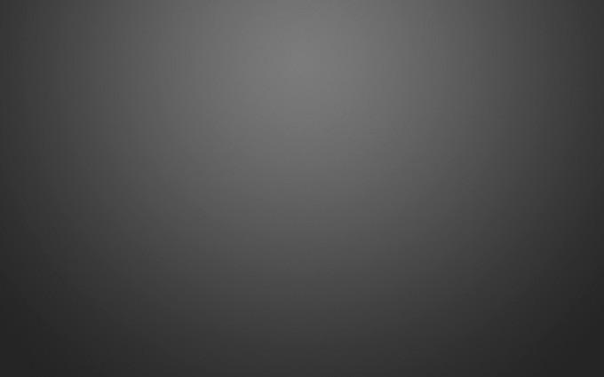 Plain Wallpapers HD grey gray