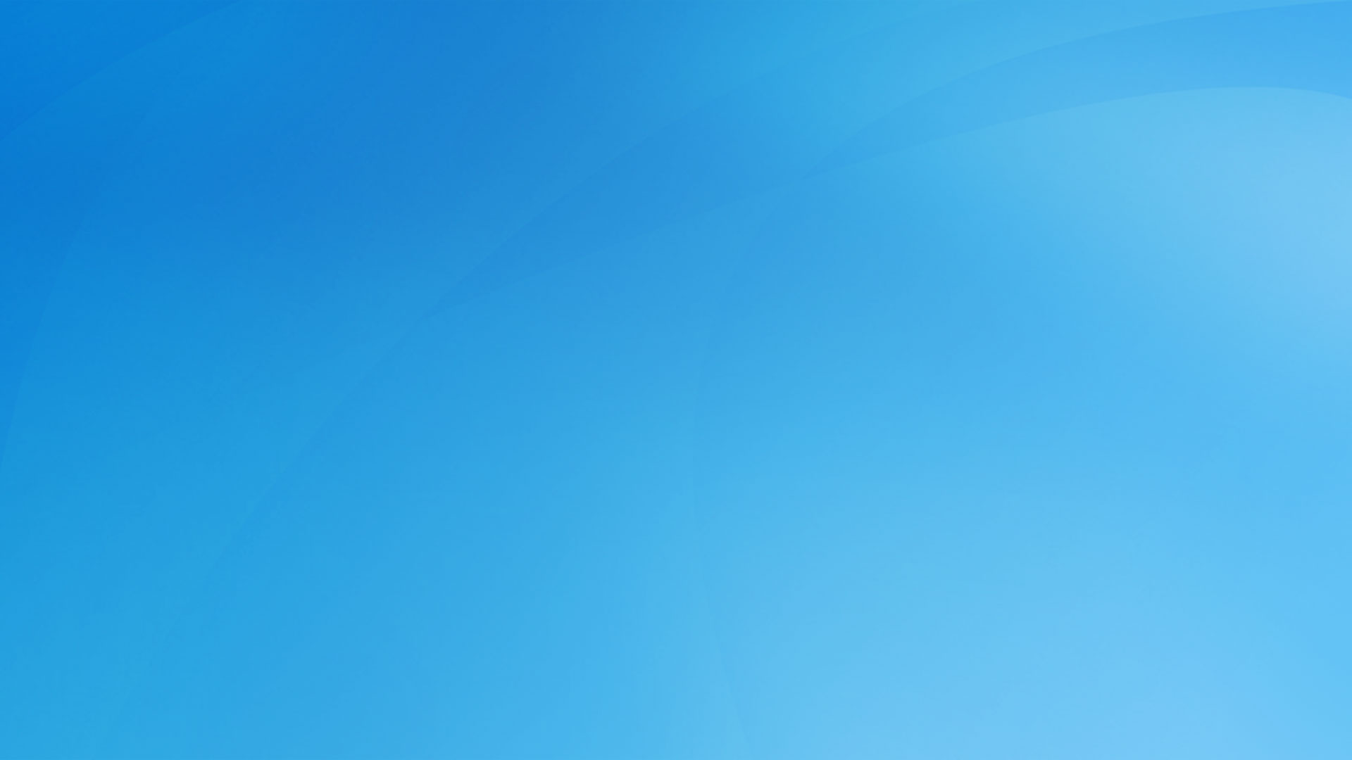 Plain Wallpapers HD light blue background