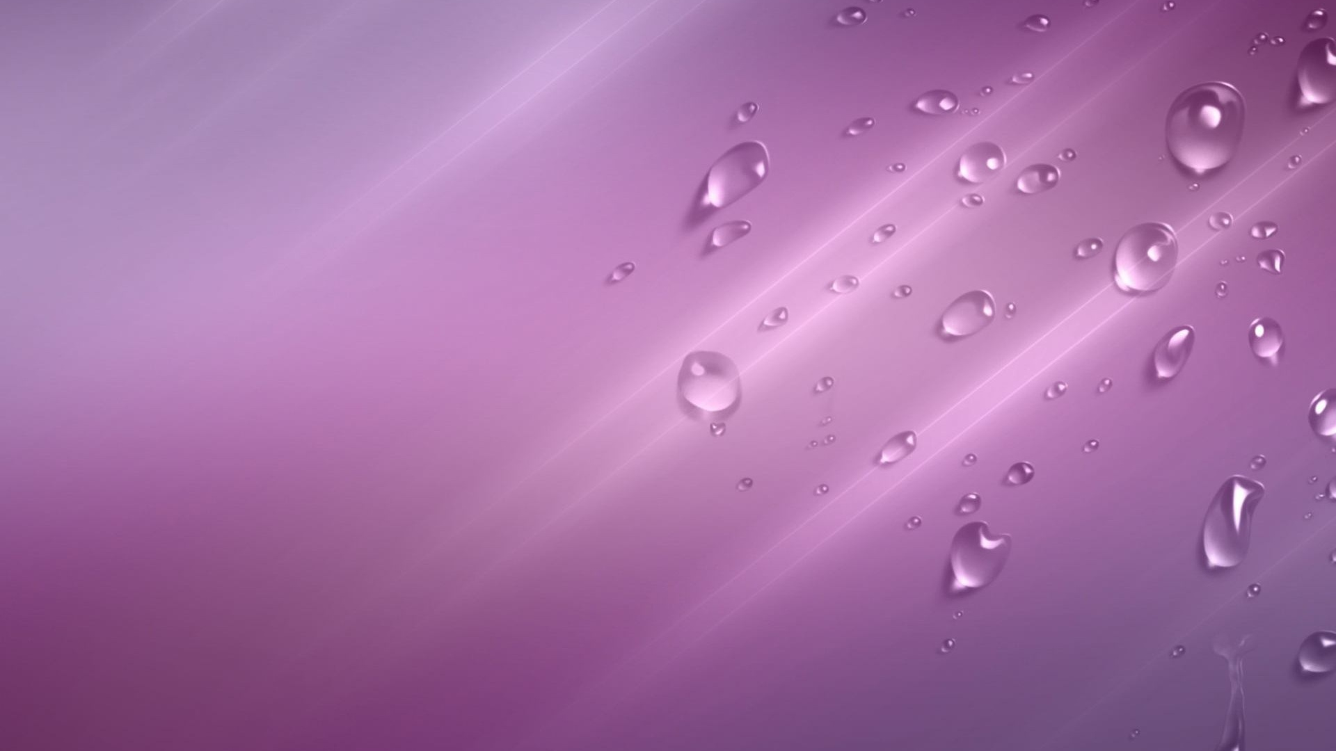 plain wallpapers hd a28