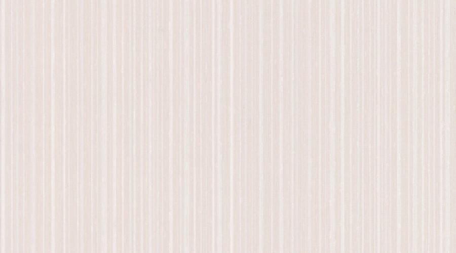 plain wallpapers hd a29