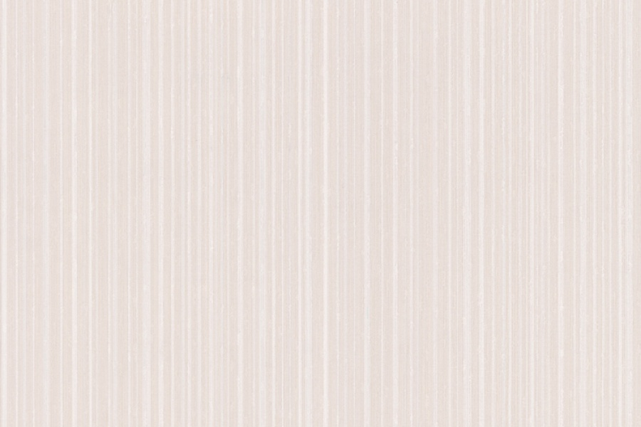 Plain Wallpapers HD striped grey