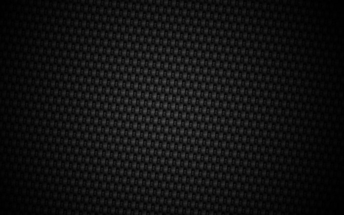 Plain Wallpapers HD black texture
