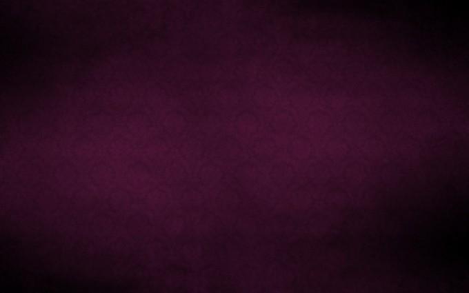 Plain Wallpapers HD maroon flowers