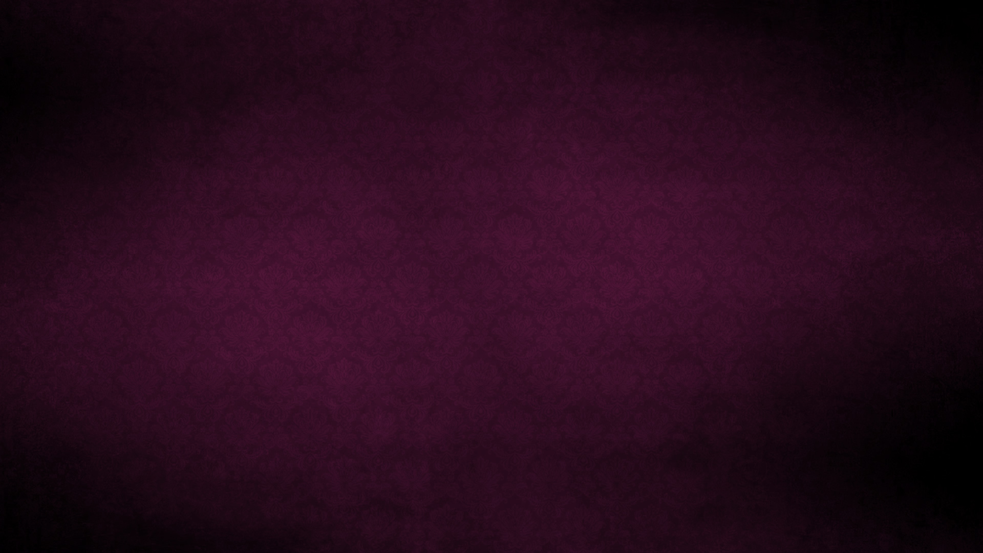 Plain Wallpapers HD maroon flowers