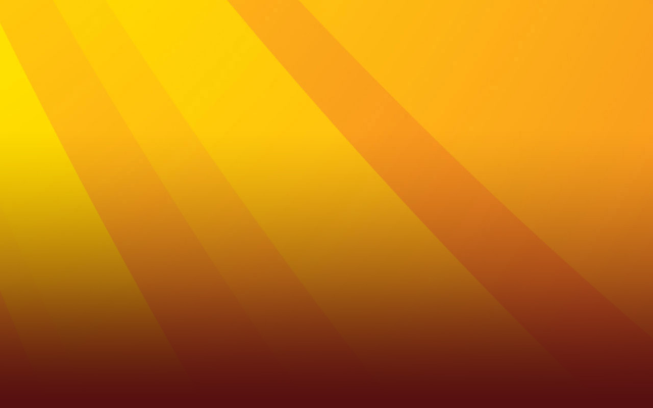 Plain Wallpapers HD yellow striped