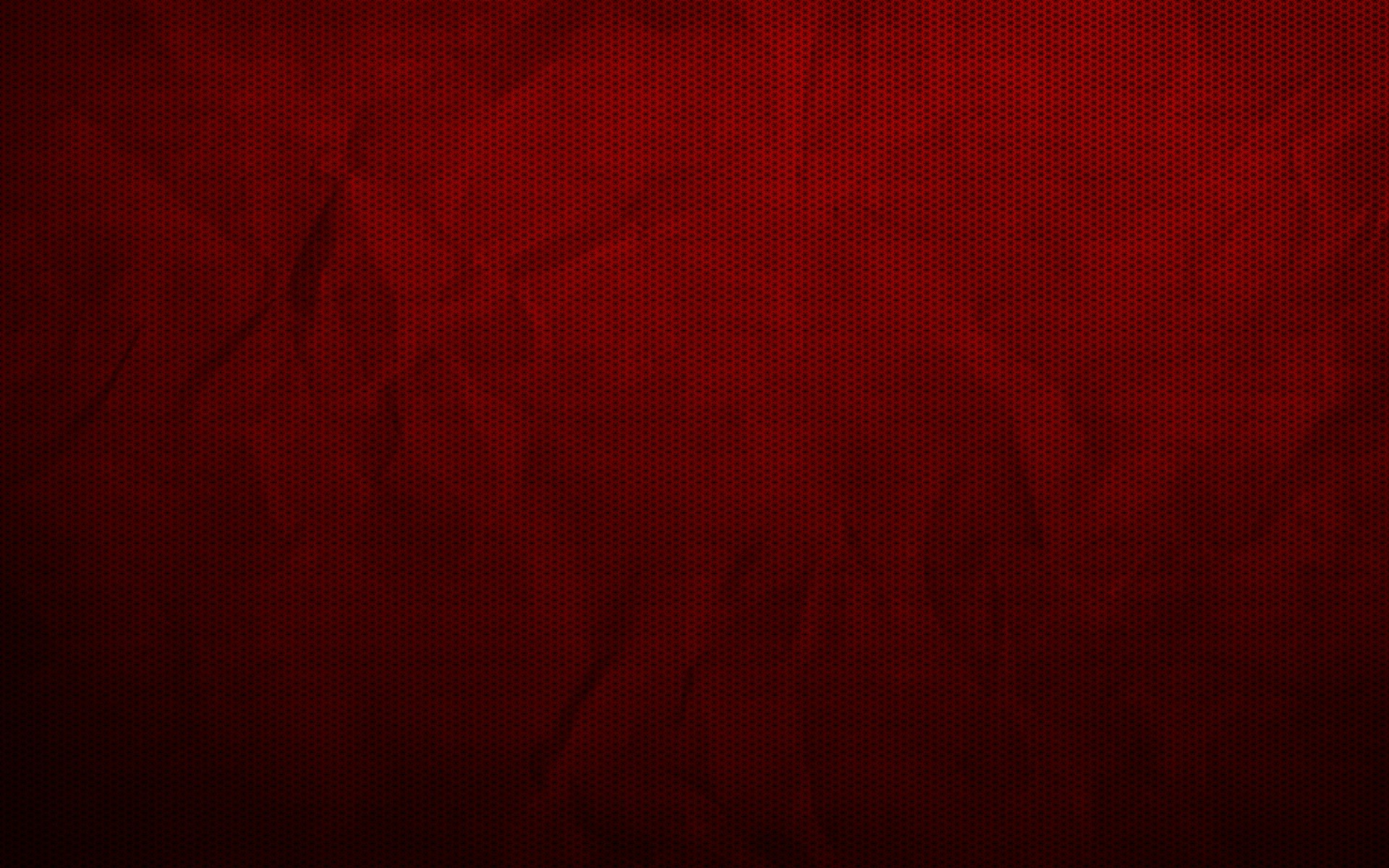 Plain Wallpapers HD maroon dotted