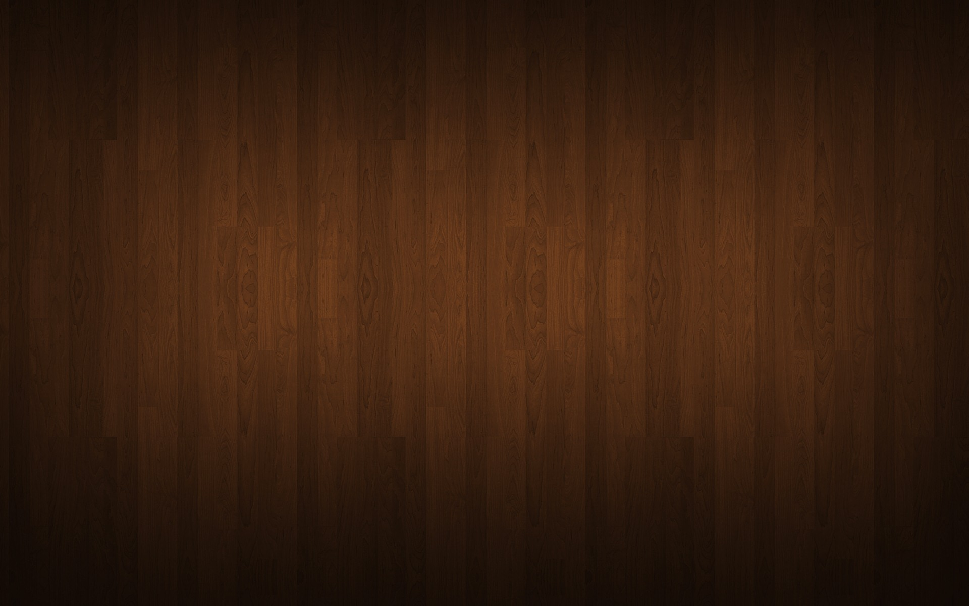 Plain Wallpapers HD brown