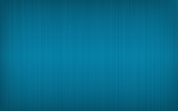 Plain Wallpapers HD blue stripped