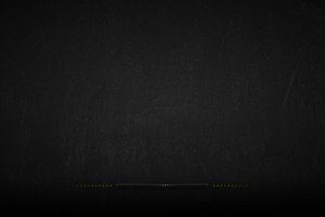 Plain Wallpapers HD green black