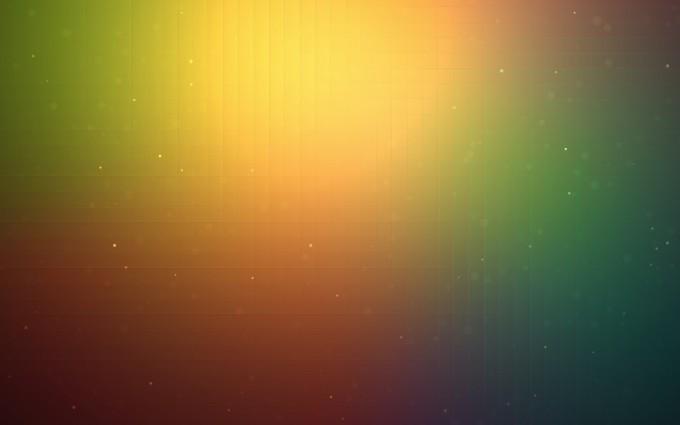 Plain Wallpapers HD light colors