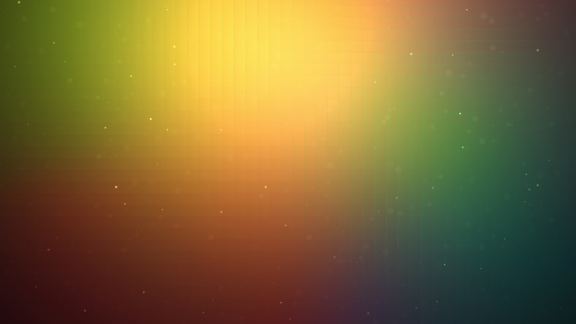 plain wallpapers hd a9
