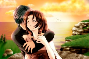 Romantic Wallpapers HD A5