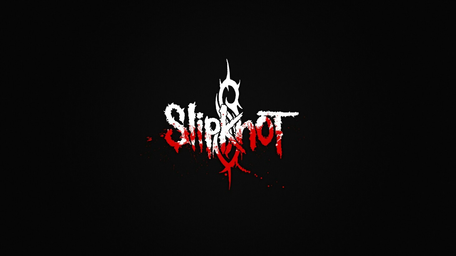 Slipknot Wallpapers HD A11