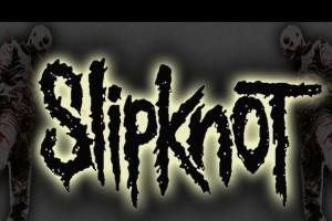 Slipknot Wallpapers HD title