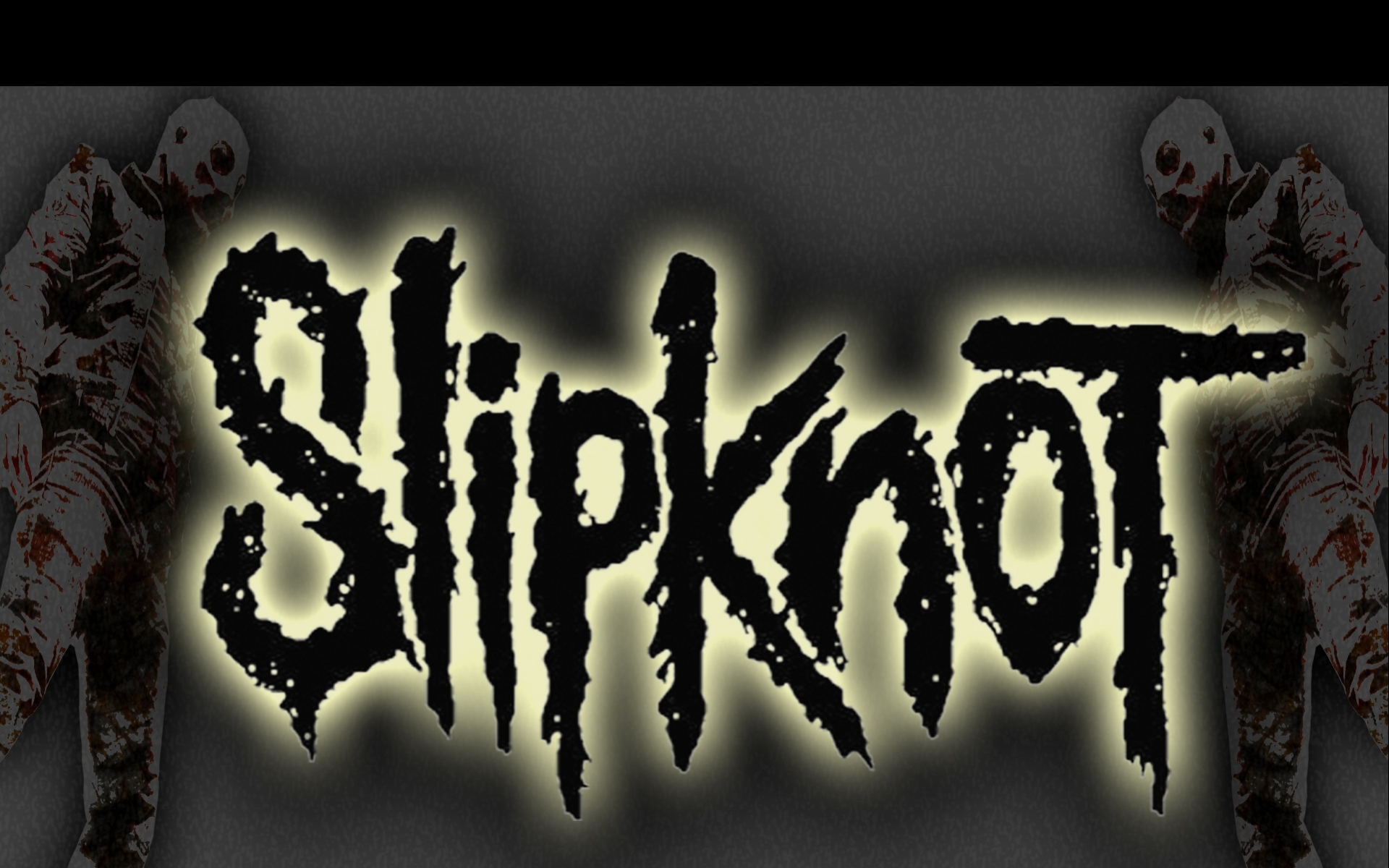Slipknot Wallpapers HD title