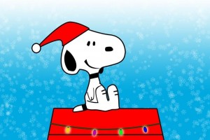 Snoopy Wallpapers HD A8