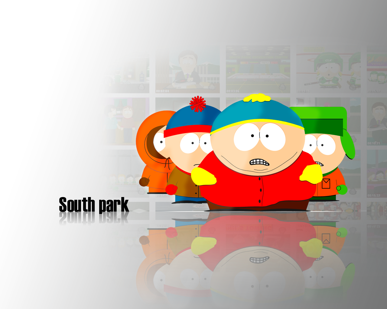 cartman finds love south park watch online Watch south park season 16 episode 7 online streaming at couchtuner watch it here : south park season 16 episode 7 cartman finds love previous episode.