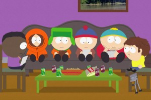 South Park Wallpapers HD A18