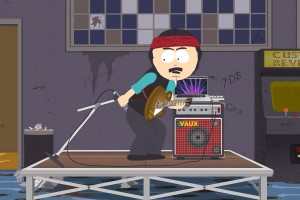 South Park Wallpapers HD A22