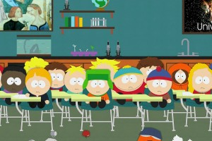 South Park Wallpapers HD A37