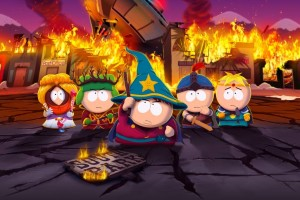 South Park Wallpapers HD A39