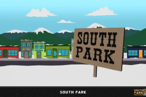 South Park Wallpapers HD A40