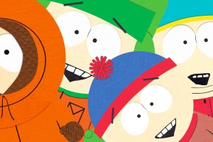 South Park Wallpapers HD A41