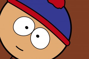 South Park Wallpapers HD funky