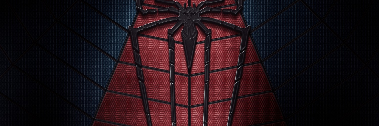 Spiderman Hd Pictures Amp Wallpapers A9 Download