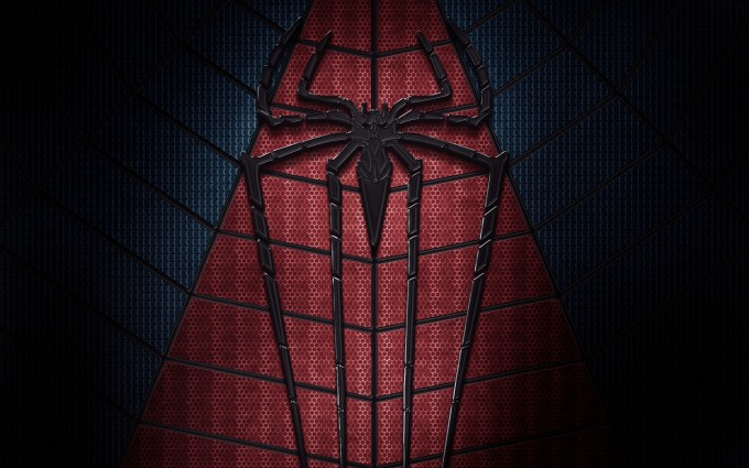 Spiderman pictures, spiderman wallpapers HD A9 - free full high definition 1920 x 1020 marvel Comics Superheroes desktop laptop mobile phone background wallpapers images downloads. Spiderman 1, Spiderman 2, Spiderman 3, Spiderman 4, Spiderman 5.