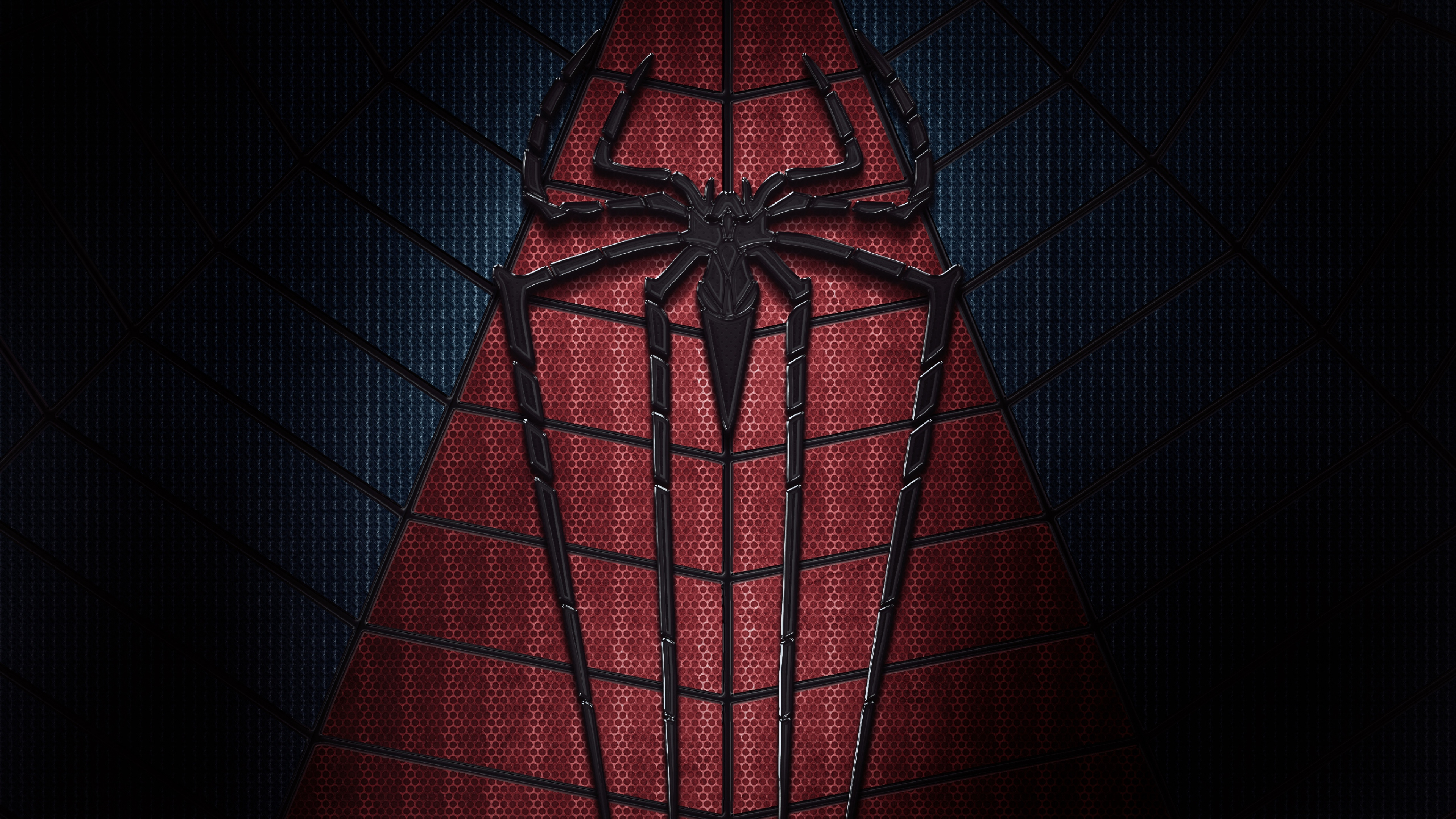Spiderman HD Wallpapers A9