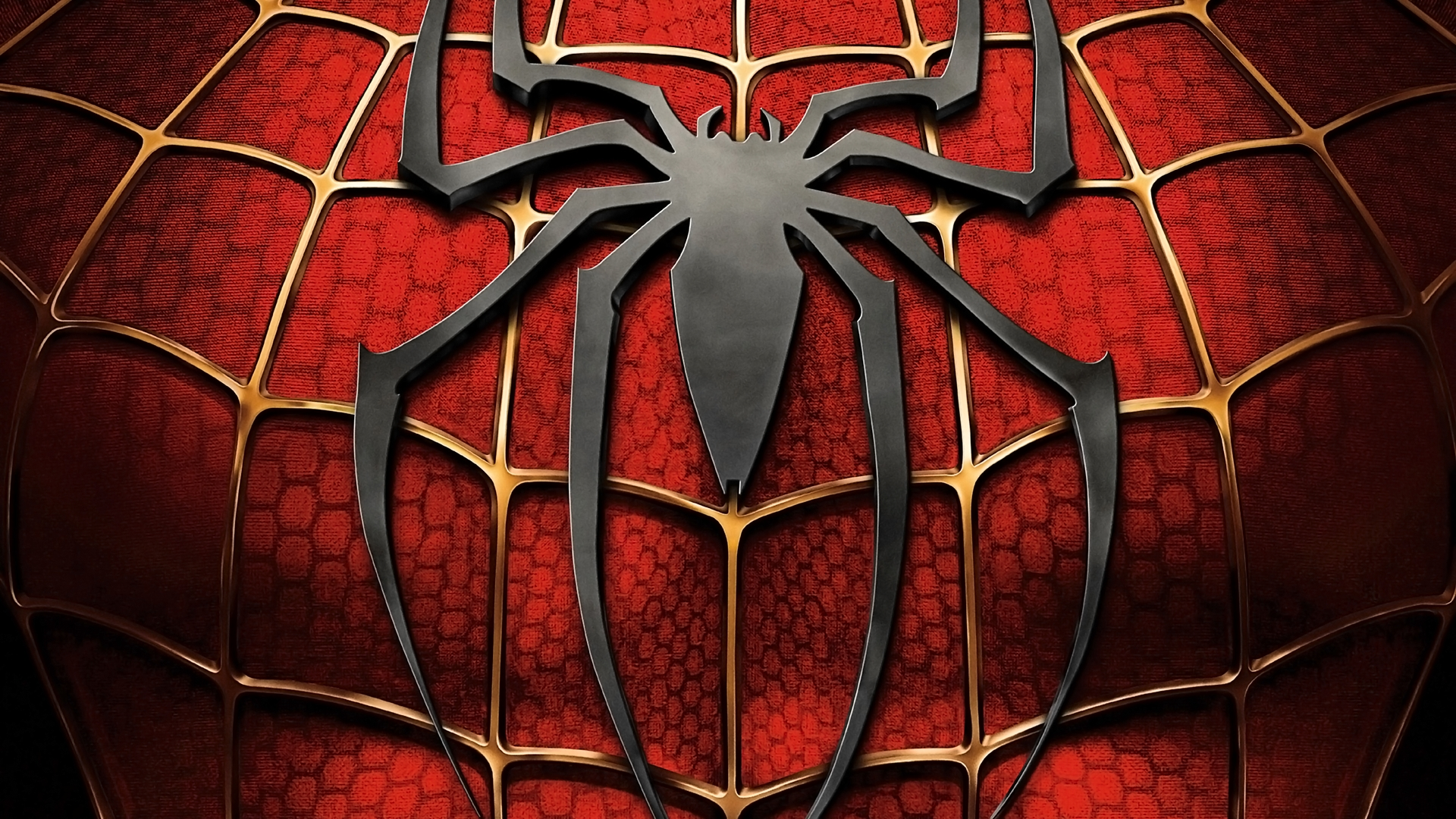 Spiderman HD Wallpapers A2
