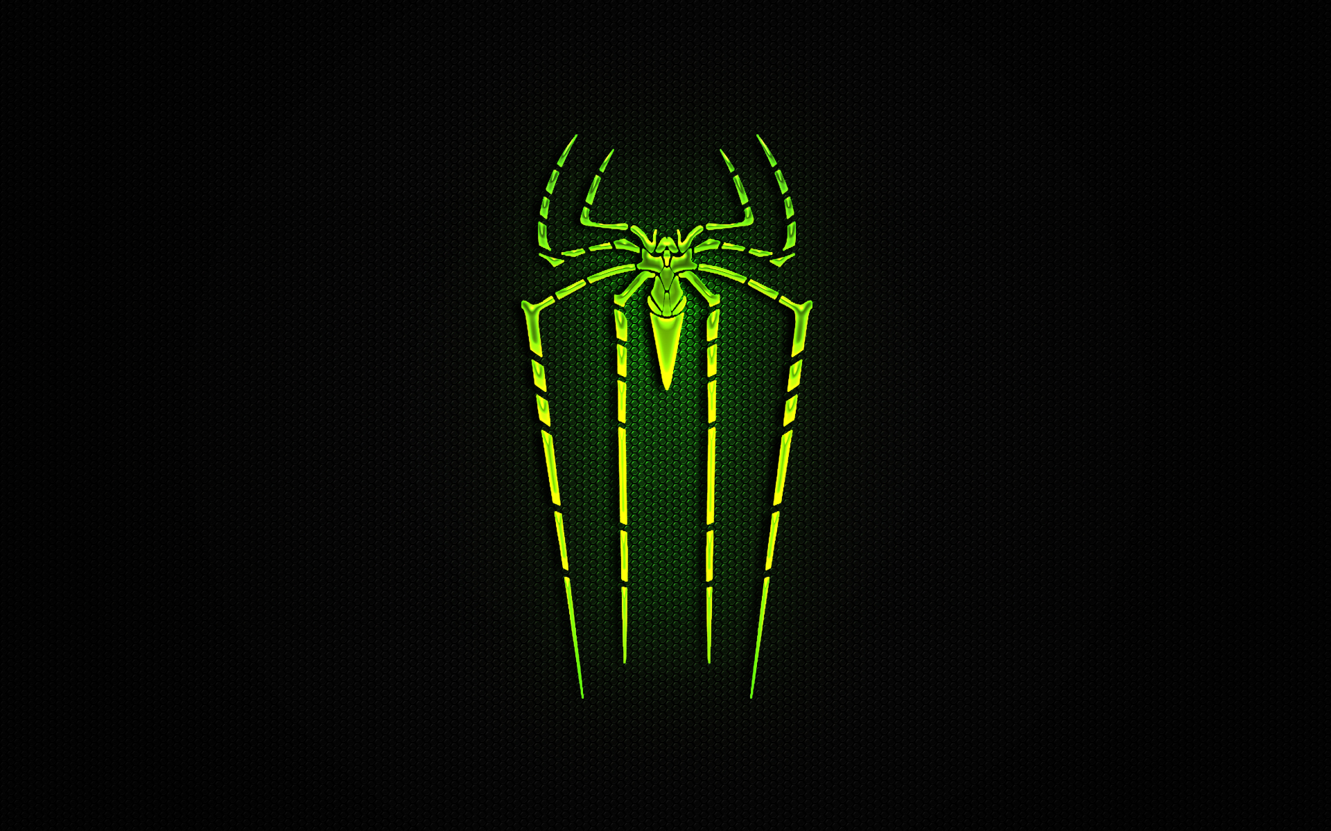 Spiderman HD Wallpapers A3