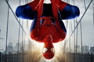Spiderman pictures, spiderman wallpapers HD A4 - free full high definition 1920 x 1020 marvel Comics Superheroes desktop laptop mobile phone background wallpapers images downloads. Spiderman 1, Spiderman 2, Spiderman 3, Spiderman 4, Spiderman 5.