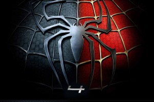 Spiderman HD Wallpapers A5