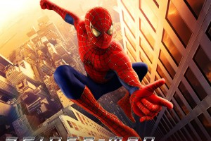 Spiderman HD Wallpapers A8