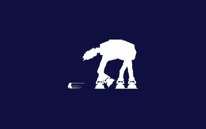 Star Wars Wallpapers clone