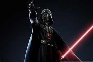 Star Wars Wallpapers commander