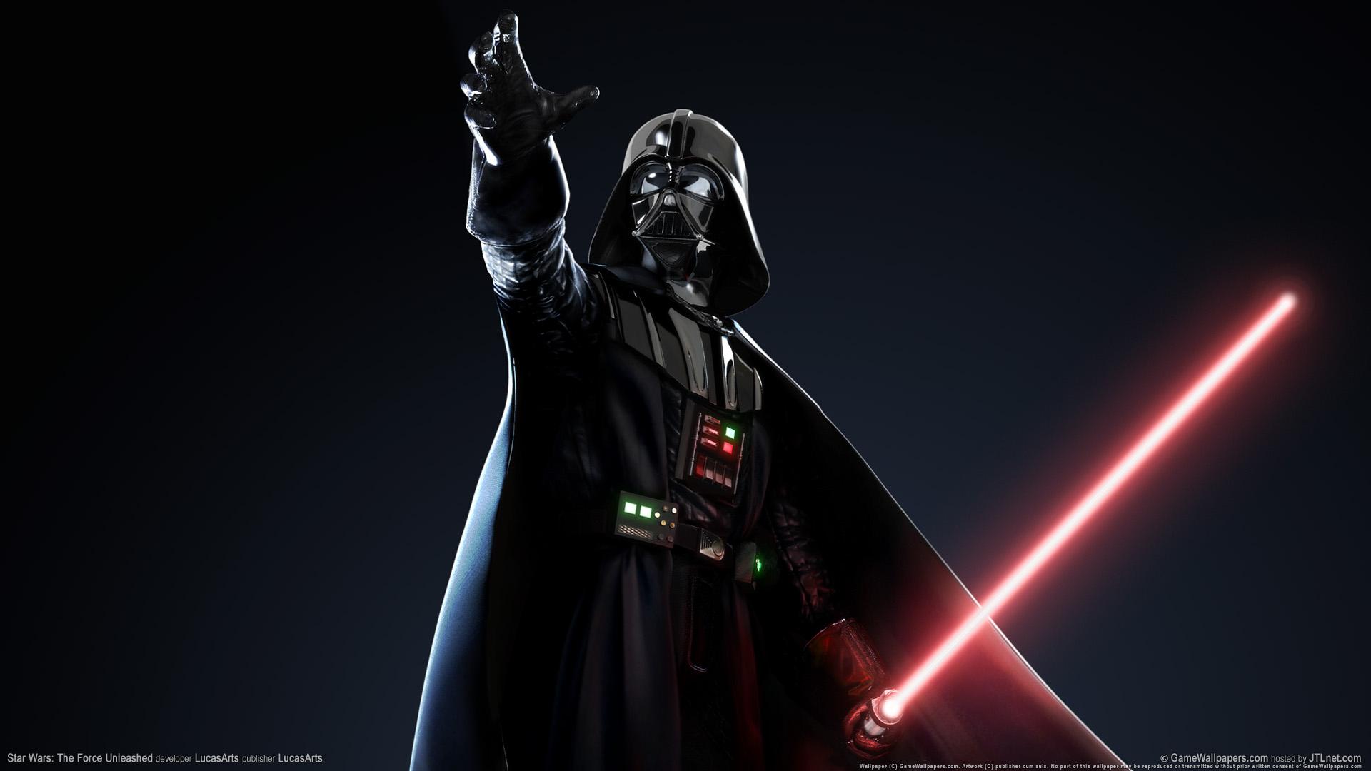 Star Wars Wallpapers commander