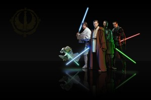 Star Wars Wallpapers crew