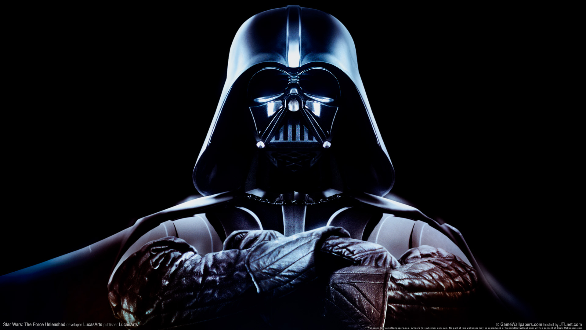 Star Wars Wallpapers soldier