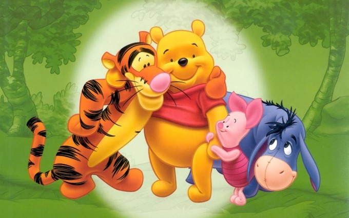 Winnie the pooh wallpapers hd a18 hd desktop wallpapers 4k hd winnie the pooh wallpapers hd a18 voltagebd Gallery