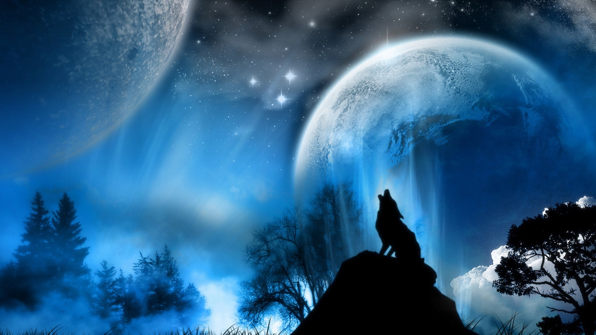 wolf wallpapers hd a27