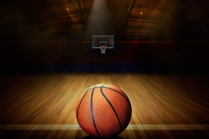 awesome basketball wallpapers