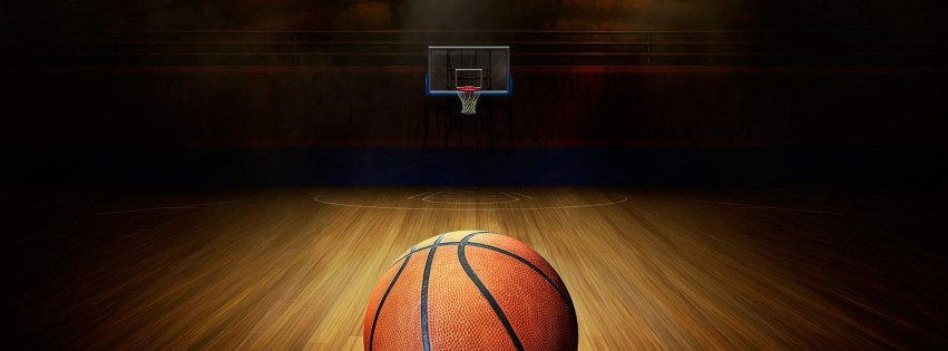 awesome basketball wallpapers unpixelated - photo #35