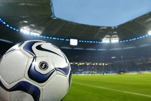 awesome soccer wallpapers